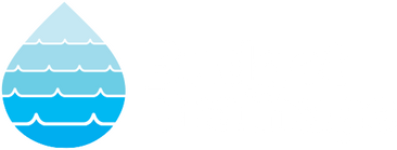 Budget Sewers and Drains Ltd.